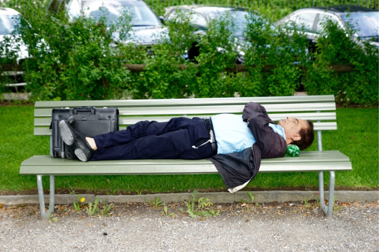 confort-matelas-sommeil