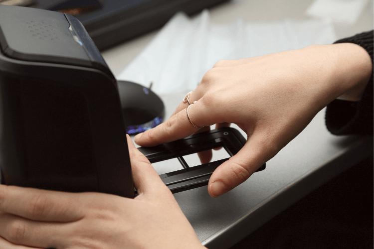 diapositive-powerpoint-diapositive-photo-comment-transformer-diapositive-en-photo-transfert-diapositive-sur-ordinateur-slides-diaporama-visionneuse-diapositives-meilleur-scanner-diapositive-2019-guide-comparatif-avis