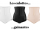 gaine-ventre-plat-ceinture-gainante-fond-de-robe-gainant-slip-ventre-plat-invisible-gaine-de-maintien-pour-femme-body-gainante-shorty-gainant-dim