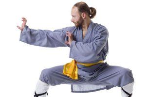 style de kung fu le plus efficace