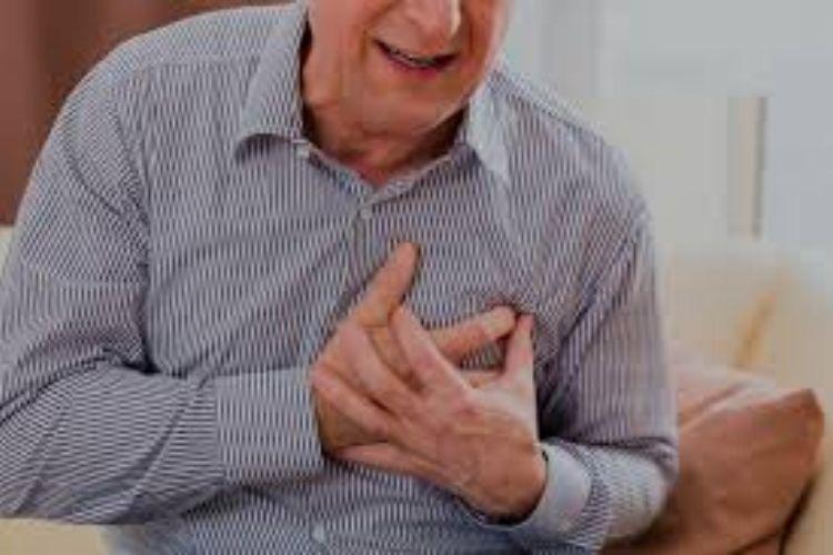 Comment Reconnaître les Symptômes du Diabète de Type 2