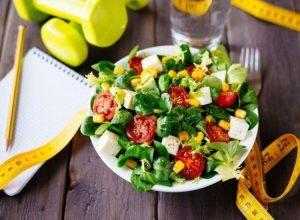 fibres alimentaires et cholesterol