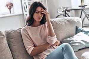 baisse de tension : quelles conséquences