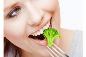 bienfait du brocoli pour le système cardiovasculaire
