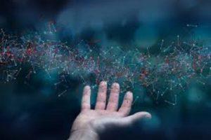 energeticien quantique