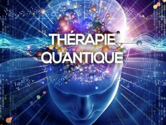 therapie quantique