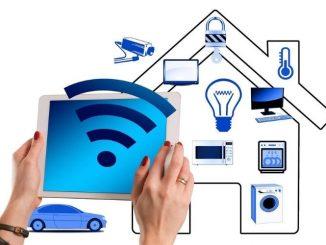 les avantages de la domotique dans les maisons